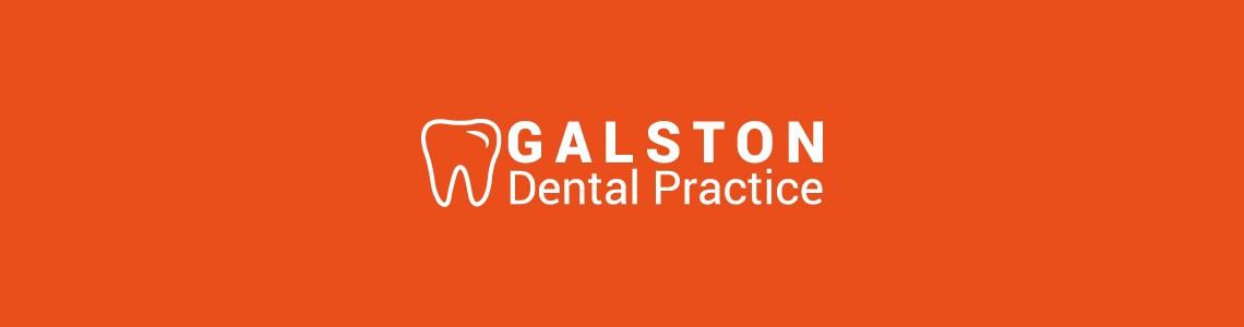 banner_dentist